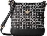 Tommy Hilfiger Gillian North/South Crossbody