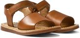 Pom D'Api Camel Plage Sandals