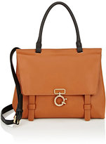 Derek Lam 10 Crosby Women's Ave A Satchel