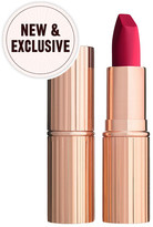 Charlotte Tilbury Matte Revolution The Queen