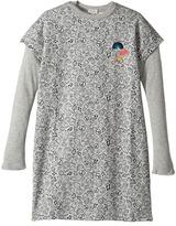 Paul Smith Sweet Peace Dress Girl's Dress
