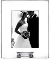 Orrefors Plaza 5-Inch x 7-Inch Picture Frame