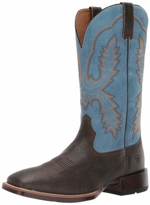 Ariat Men's Pecos Western Boot