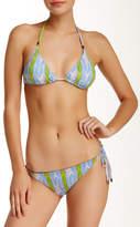 Tart Skye Triangle Bikini Top