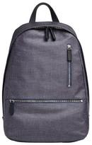 Skagen Men's Kroyer Backpack - Blue