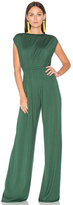 Rachel Pally Thorne Jumpsuit