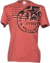 Gianfranco Ferre T-shirts - Item 12091808