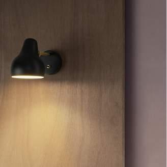 Louis Poulsen VL38 1-Light Armed Sconce