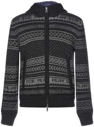 ICE PLAY Jackets