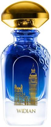 Widian London Eau De Parfum 50ml