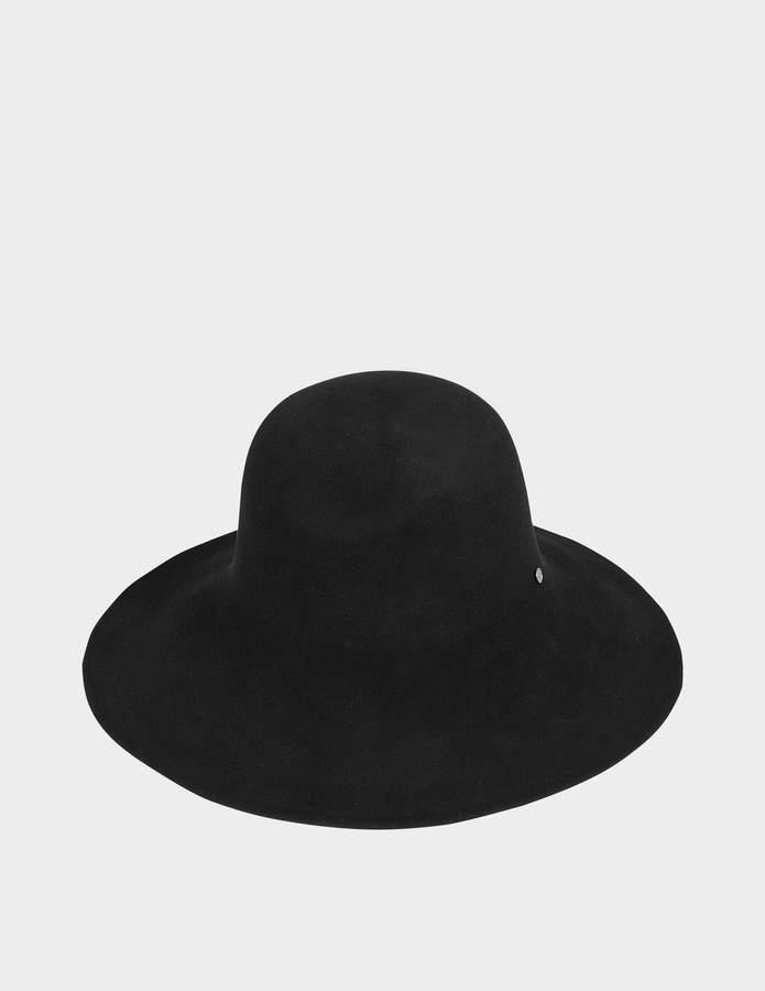 Maison Michel Ready To Wear Jensen hat