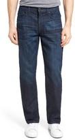 Joe's Jeans Men's Classic Straight Leg Jeans