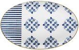 Vista Alegre Transatlântica Large Serving Platter