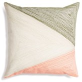Nordstrom Stitch In Time Accent Pillow