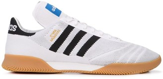 adidas Copa 70 Year sneakers