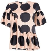 Stella McCartney santi top