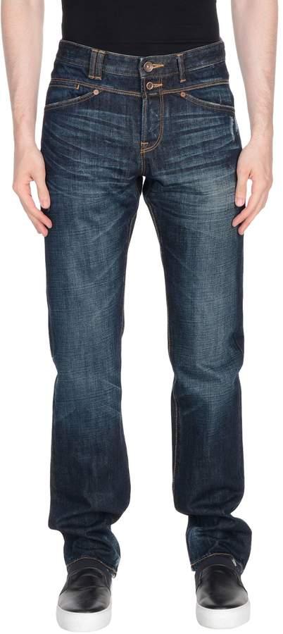 Closed Denim pants - Item 42683529BO