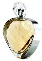 Elizabeth Arden Untold Eau De Parfum Spra - 100ml/3.3oz