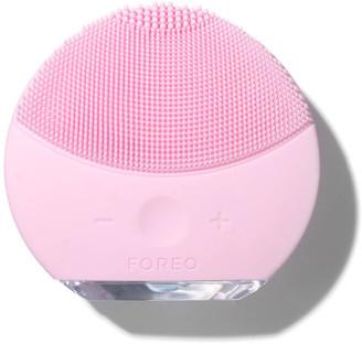 Foreo Luna Mini 2 Pink