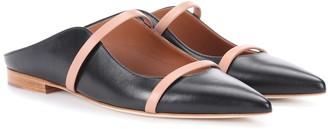 Malone Souliers Maureen slippers