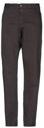 Canali Denim trousers