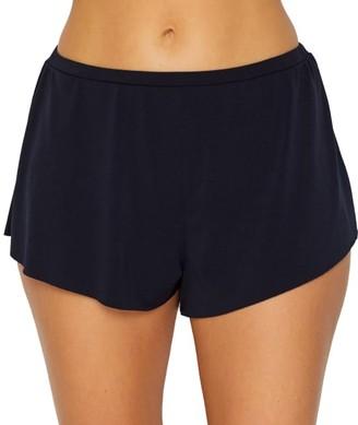 Magicsuit Jersey Swim Shorts