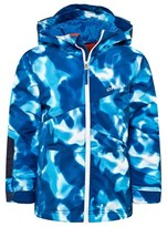 O'Neill Blue Scientist Ski Jacket