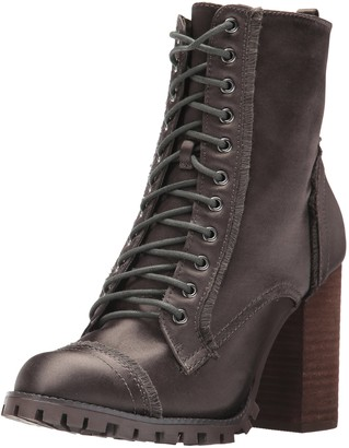 Report Women's Aileen Ankle Boot