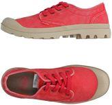 Palladium Low-tops & sneakers - Item 11311349