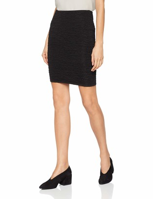 Ichi Women's IHROUGE SK Skirt