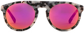Westward Leaning Atlas 18 Sunglasses