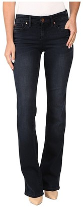 Level 99 Women's Chloe Boot Leg Jean