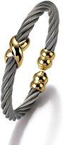 Charriol 0410186 Bracelet
