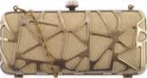 J. Furmani Women's 50242 Hardcase Clutch