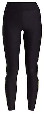 ULTRACOR Women's Ultra High Signature Leggings
