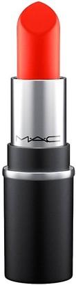 M·A·C Mini MAC Lipstick