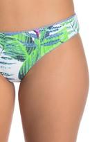 Body Glove Wild Eclipse Reversible Bikini Bottom