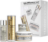 Peter Thomas Roth UnWrinkle Kit (4 Products)