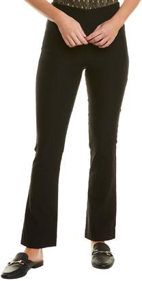 Sara Campbell Side Zip Pant