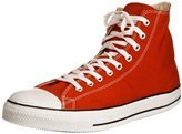 Converse Chuck Taylor All Star Unisex-Adult's Hi Trainers, Red, (46.5 EU)