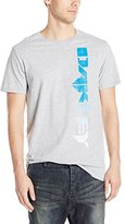 Oakley Men's Muzzle T-Shirt