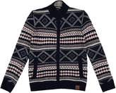 Pepe Jeans Cardigans - Item 39749753