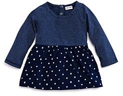 Splendid Girls' Stars & Stripes Knit Top - Baby