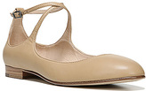 Via Spiga Women's Yovela
