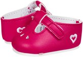 """Corolle Classic Baby Doll Fashions - Shoes 17"""""""