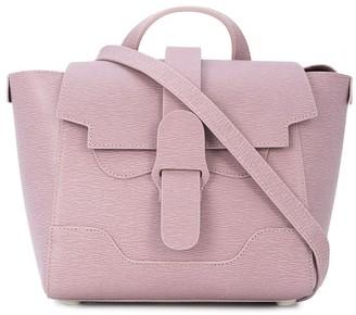 Senreve mini Maestra shoulder bag