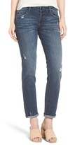 DL1961 Women's Riley Boyfriend Jeans