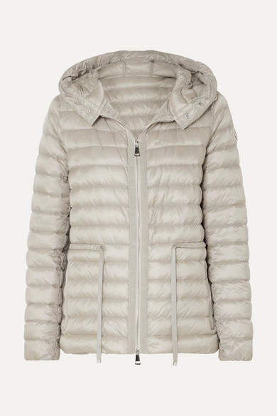 cc6f4e6d598 Moncler Quilted Down Jackets - ShopStyle