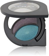 Almay Intense i-color evening smoky eyeshadow eyes 5.65g