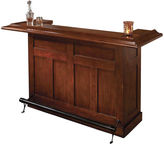 JCPenney Maloney Wood Bar